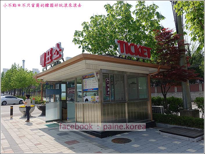 東海泉谷天然洞窟 (6).JPG