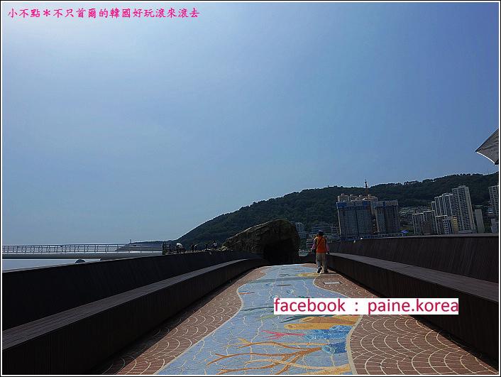 釜山松島天空步道 (8).JPG