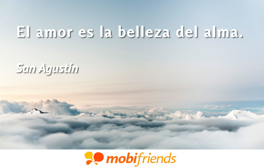 The World S Best Photos Of Frases And Mobifriends Flickr Hive Mind
