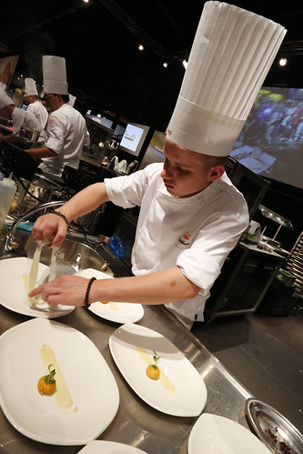 ris-Bocuse d'Or 026