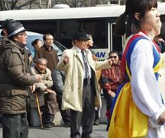Co-Seoul-Parc-Tapgol (18) (jbeaulieu) Tags: seoul coree pard tapgol