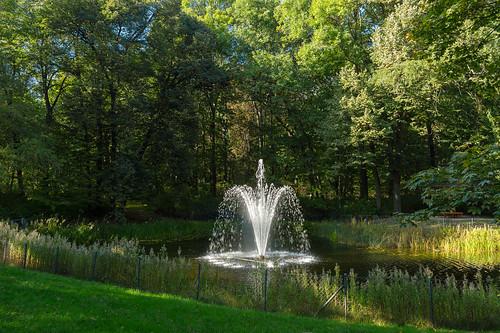 MH_Schlosspark_Biesdorf_FotoOleBader-0749