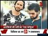 Hizbul Mujahideen militants take selfies in Srinagar (thenewsvideos) Tags: take srinagar militants selfies mujahideen hizbul
