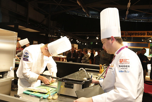 ris-Bocuse d'Or 119