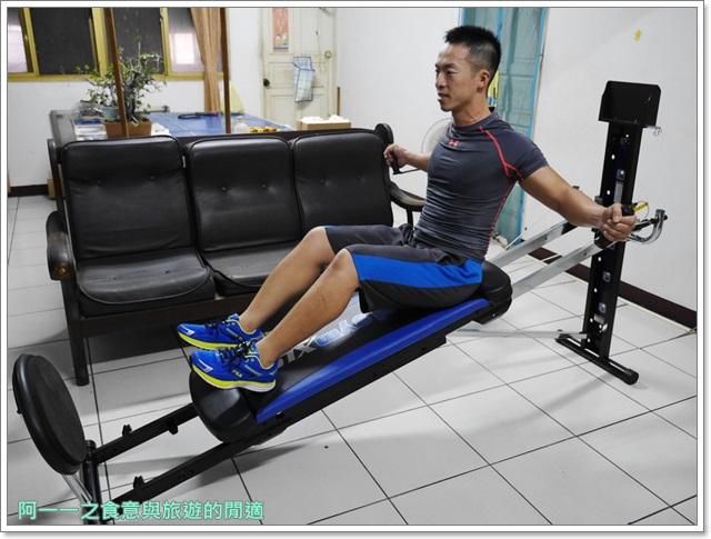 全能健身房Total Gym XLS減肥小鮮肉猛男羅禮士愛享客image035