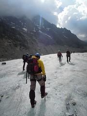 Grand_Parcours_alpinisme_Chamonix-Concours_2014_ (4)