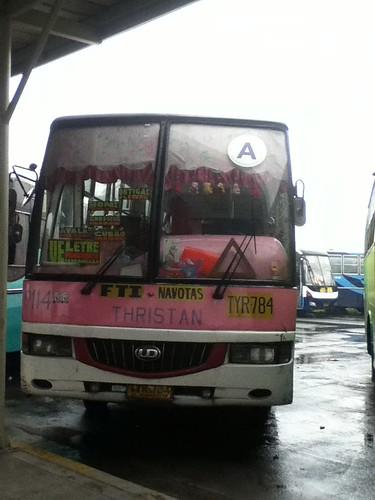 Alro Transport 9114-2