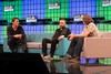 THE WEB SUMMIT DAY TWO [ IMAGES AT RANDOM ]-109846