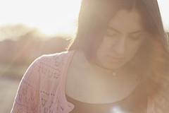 _MG_5011 (Rowilove) Tags: sol fashion de 50mm mujer niña puesta pensativa