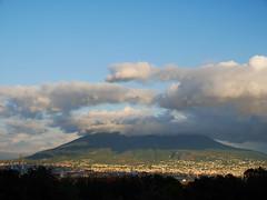 Napoli (CeBepuH) Tags: italy geotagged campania ita napoli naples vomero neapol  geo:lat=4083515497 geo:lon=1425039163
