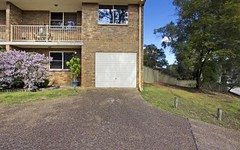 1/16 Highfield Road, Quakers Hill NSW