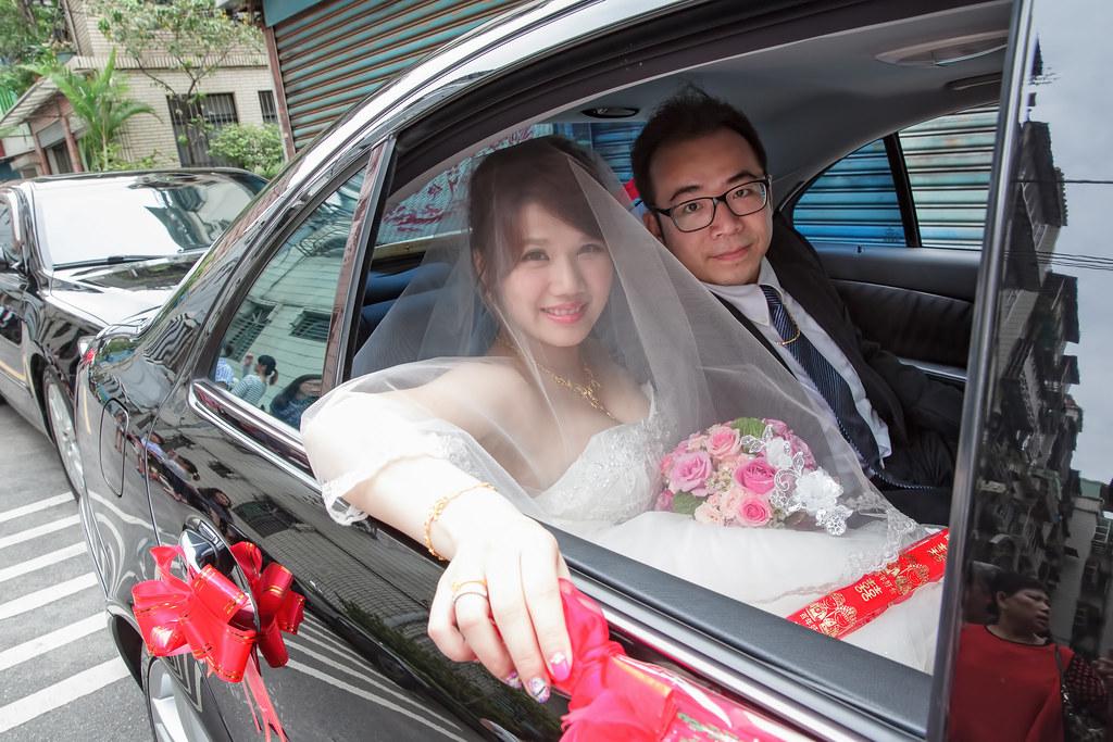 竹東資源莊,新竹婚攝,資源莊婚攝,婚攝,奕勛&婷婷068
