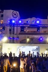 Danil Kolodin_Oriflame Egypt_high_DKL_7832
