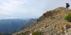 Untitled_Panorama4 (Aubrey Sun) Tags: road mountain lake river climb washington peak hike scatter wa twisp abernathy