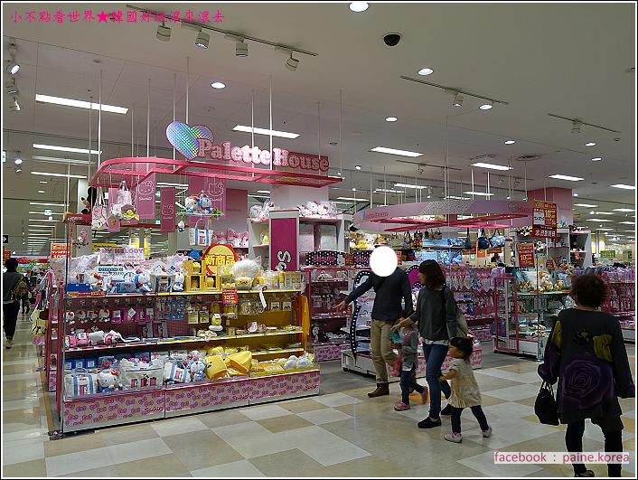 北海道札幌Ario購物中心 (156).JPG
