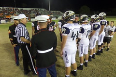 "Vacaville vs. Napa • <a style=""font-size:0.8em;"" href=""http://www.flickr.com/photos/134567481@N04/22430309335/"" target=""_blank"">View on Flickr</a>"