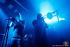 King Kong Company-Roisin Dubh, Galway, Sean McCormack