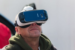 Samsung 360°.jpg