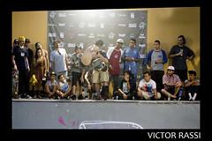 Bowl do Bronco (victorrassicece 3 millions views) Tags: brasil canon américa bowl skate skateboard esportes goiânia goiás 6d colorida américadosul esporteradical 2015 20x30 canonef100400mmf4556lisusm canoneos6d bowldobronco