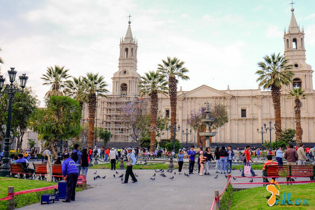 Arequipa - Peru-2074.jpg