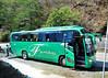 Farinas Trans 37 (II-cocoy22-II) Tags: bridge bus long king view philippines deck manila sur 37 trans ilocos laoag bantay farinas fariñas banaoang