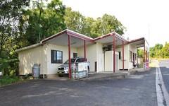 992 Coramba Road, Karangi NSW