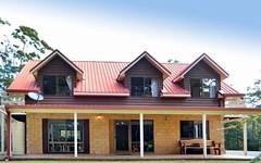 199 Maston 's Road, Karangi NSW