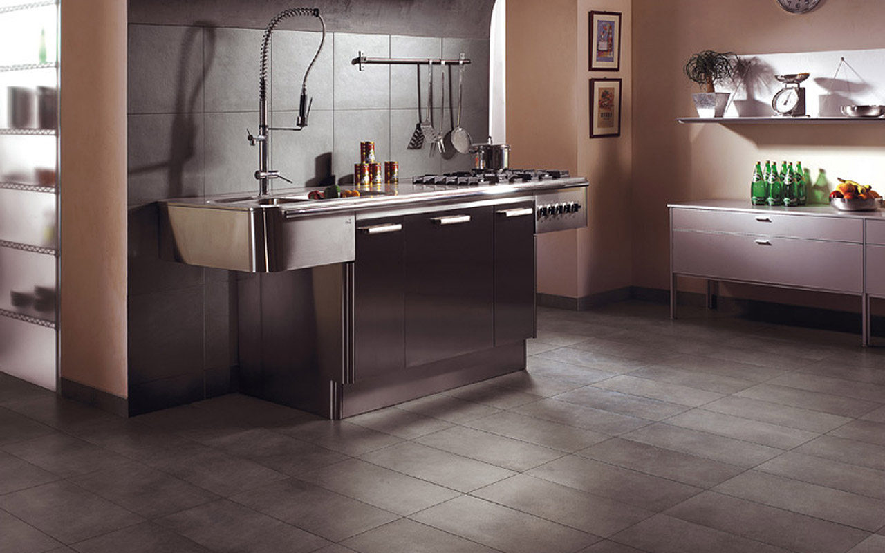 Gallery pavimenti casalgrande padana daripa lecce for Padana ceramiche