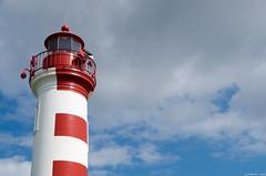 phare (Charente-Maritime France 2015) (fabri45) Tags: sea mer lighthouse france architecture larochelle phare 2015 charentemaritime