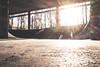 Skate pool-3 (Daniel Kulinski) Tags: park morning blue light sun pool concrete photography daylight ramp europe image daniel creative picture samsung poland skatepark skate 20mm warszawa photograhy morrow morn pl nx mazowieckie pruszkow samsungcamera nx1 kulinski samsungnx nx20mm danielkulinski imagelogger samsungnx20mmf28 nx20mmf28 samsungnx20mm samsungnx1