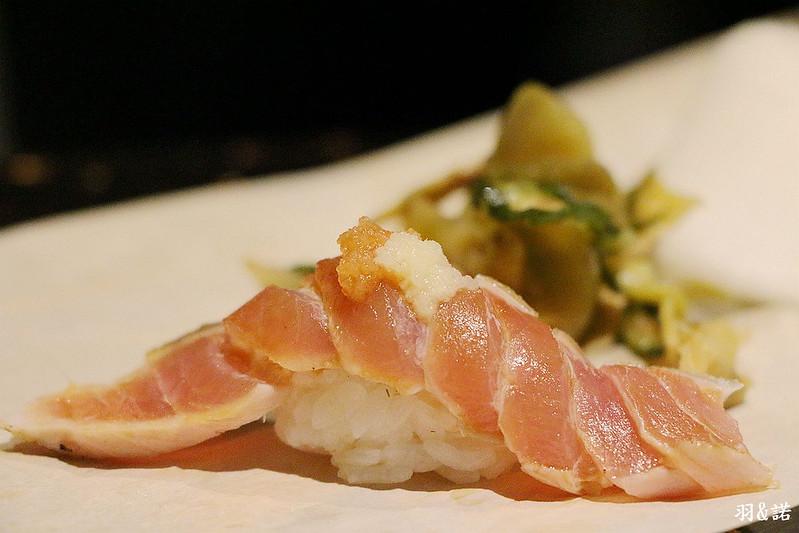 和羹日本料理64