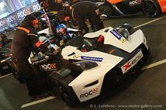 AD8A6017-2 (Laurent Lefebvre .) Tags: roc f1 motorsports formula1 plato wolff raceofchampions coulthard grosjean kristensen priaux vettel ricciardo welhrein
