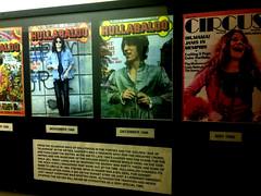 Canter's Deli (rocor) Tags: losangeles circus fairfax hullabaloo jimmorrison janisjoplin cantersdeli rockmagazine