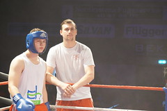 DSC06123 (Mustafa Harmanci) Tags: youth denmark fight young martialarts battle boxing combat danmark champions champ ringside boksning kampsport