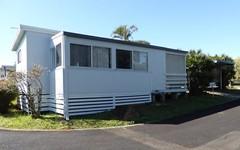 63/187 Ballina Road, Alstonville NSW