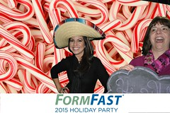 "Form Fast Christmas Party 2015 • <a style=""font-size:0.8em;"" href=""http://www.flickr.com/photos/85572005@N00/23667002441/"" target=""_blank"">View on Flickr</a>"