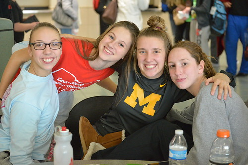 SwimMasonInvite_20151205_353