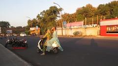 At Futala Lake (A Kamal Khan) Tags: road street travel india lake train asia tour railway transgender nagpur eunuch hijra hijda futala
