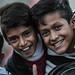 "Desfile navideño lleva alegría a la JRB • <a style=""font-size:0.8em;"" href=""http://www.flickr.com/photos/83754858@N05/31041149023/"" target=""_blank"">View on Flickr</a>"