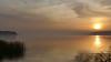 am Tollensesee (Don Bello Photography) Tags: tollensesee sonnenuntergang abendlicht abendstimmung abendhimmel abendstille abendsonne abendruhe acdsee acdseeultimate10 himmel himmelsbilder himmelszeichnungen himmelsgold wasser see mecklenburg sonne herbst 2016 panasonicphotographer panasonicfz1000 lumixphotographer lumixfz1000 fz1000 norddeutschland northerngermany neubrandenburg reinhardbellmann donbello donbellophotography 50favorites 100favorites 1000views 150favorites 200favorites 2000views 250favorites 3000views 300favorites 4000views 5000views 4torestadt