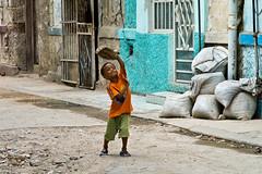 Cuba. Beisbol (carnuzo) Tags: leica m9