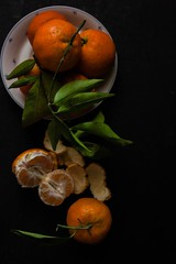 ORANGE (ghassenbentaher) Tags: photographer photo photooftheday photography picture pictureoftheday pictures pic portrait project canonphotography canon color colors rain rainy day freelance follow followme streetphotographer street foodphoto foodphotographer food likeforlike flickr