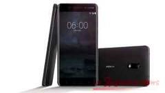 Un Nuovo Nokia: Android - 4 Gb di Ram e 64 GB storage espandibile su Micro Sd (smartphone24) Tags: android 7 4 gb ram 64 nokia