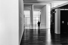 2016-12-M Monochrom-L1013359 (Meine Sicht) Tags: arp bergischgladbach blackandwhite bw fotokunst künstlerbahnhof leica leicam messsucher museum rauen rolandseck sw vollformat dada monochrom schwarzweiss wwwrauenfotode distagon3514zm zeissdistagont1435zm