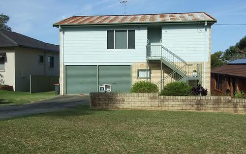 58 Camden Street, Ulladulla NSW 2539