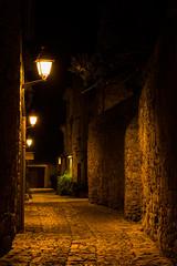 _MG_0130 (Lost-Travelers) Tags: emporda baix girona catalunya paisatge paisaje