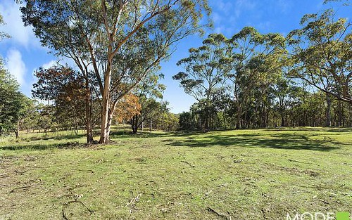 Lot 3, 184 Halcrows Road, Glenorie NSW 2157