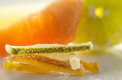 It's A-Peeling To Me-Macro Monday (lynne186) Tags: macro peel food macromonday orange lemon
