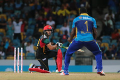 IMG_0180 (St. Kitts & Nevis Patriots) Tags: cricket cpl bridgetown barbados brb