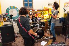 DSC_0847 (mtmsphoto) Tags: lightroom jfflickr humus avola livemusic borghesi